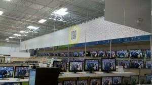 この冬に購入を検討している家電に関する調査