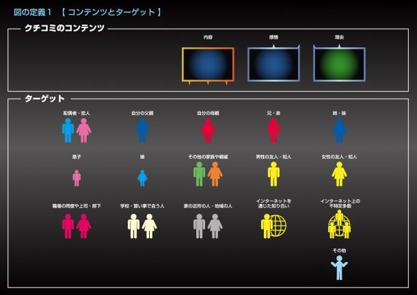 infographics02