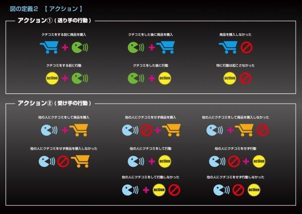 infographics03