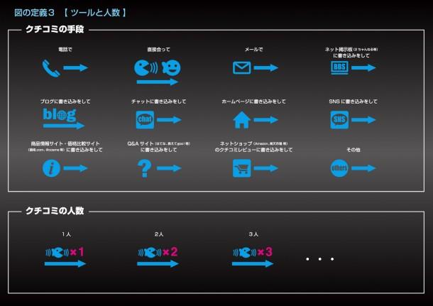 infographics04