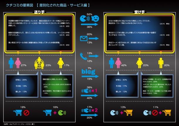 infographics2-01