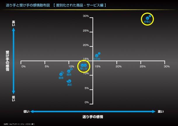 infographics2-02