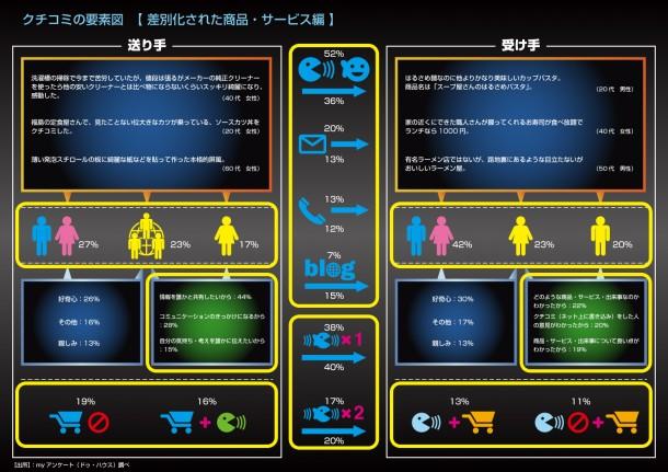 infographics2-03