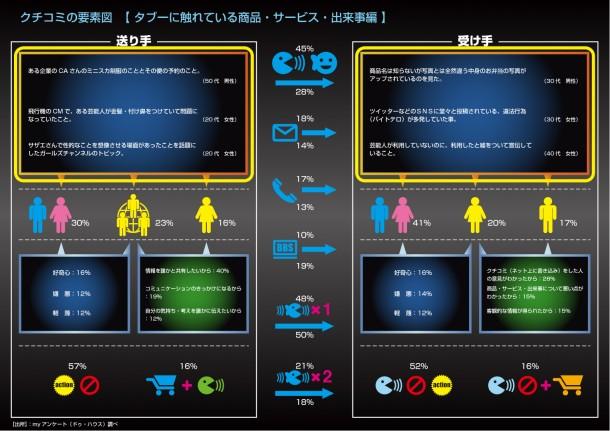 infographics3-01