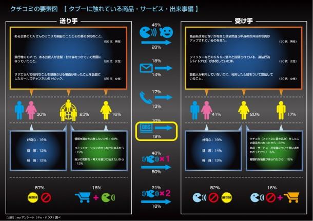 infographics3-03
