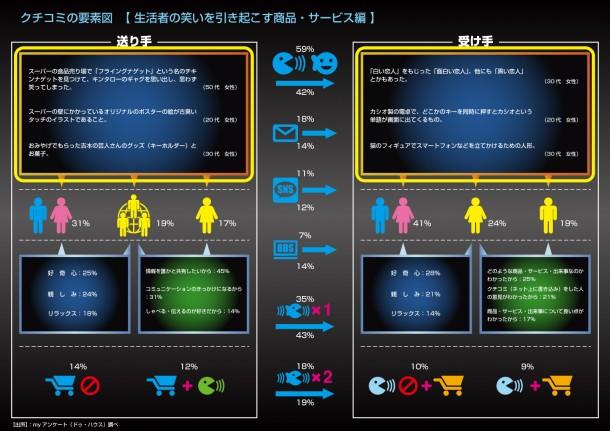 infographics4-01