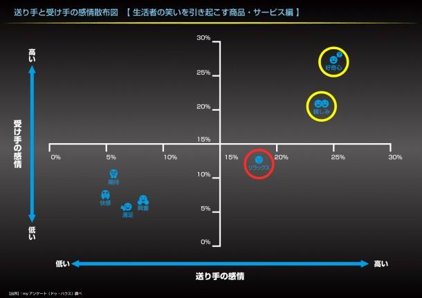 infographics4-02