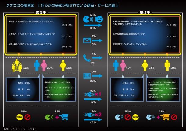 infographics5-01
