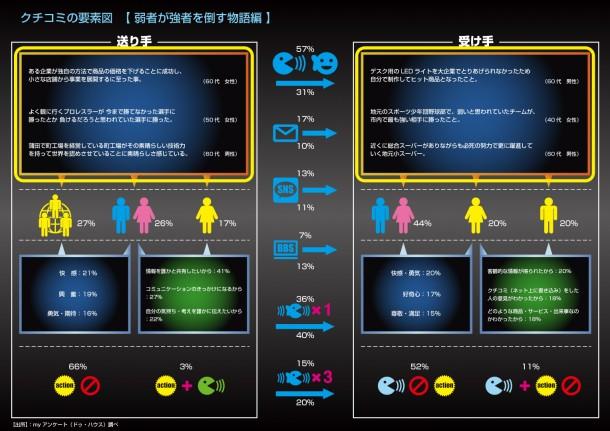 infographics6-01
