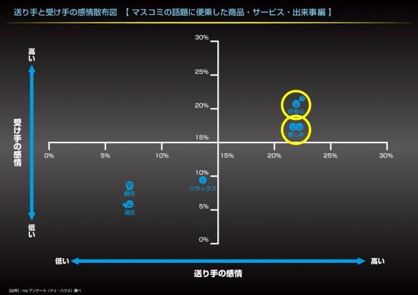 infographics9-02