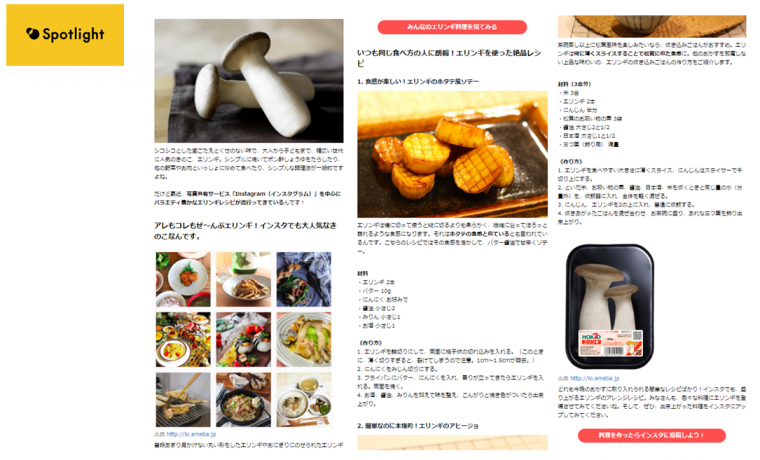 hokuto_spotlight