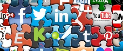 ソーシャルハブを設置し、クチコミを集約することが新たなクチコミ創出につながる