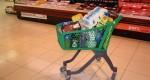 「北野エース」を利用している主婦の買い物行動を追跡|事実新聞 (vol.59:今日の買い物主婦面)
