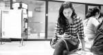 消費者研究:大学生の消費に対する価値観とは?