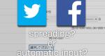 「ソーシャルログイン機能」を活用したキャンペーンサイトの導線を紹介します