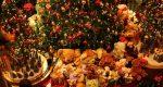 """シニア世帯のクリスマス実態把握調査~シニア世帯の""""クリスマス装飾""""は……。そして、シニア世帯の""""クリスマスメニュー""""は……"""
