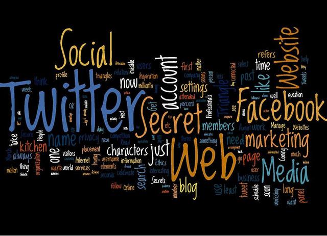 【ソーシャルハブ活用事例】購入者の声を拡散と同時に収集し、購入検討層向けのページに活用する