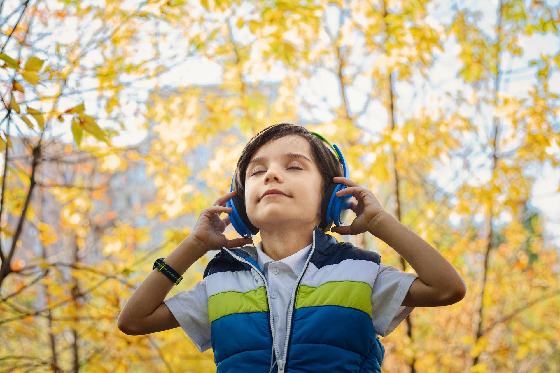 聞く技術研究所のブログを再稼働します~不確実な時代のマーケティングに必要な「聞く力」の事例・情報を発信します