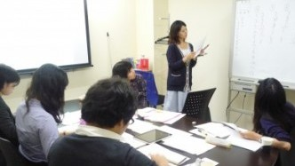 seminar0918